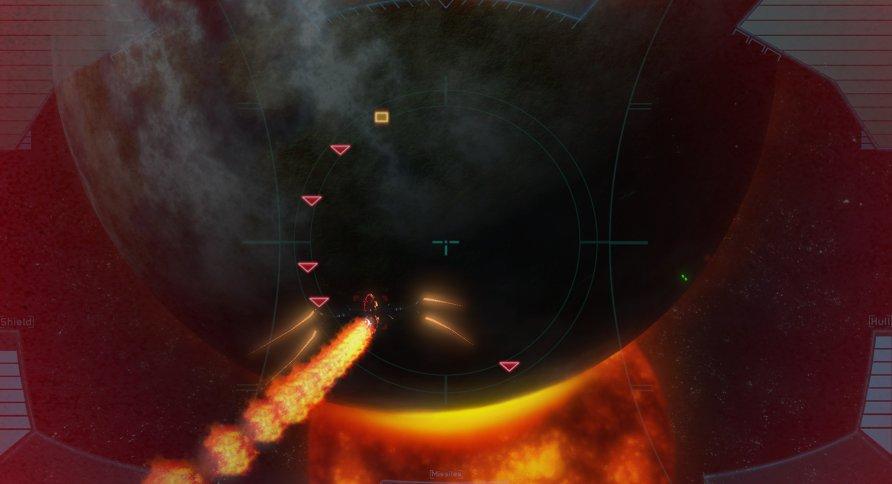 CosmicBangers3