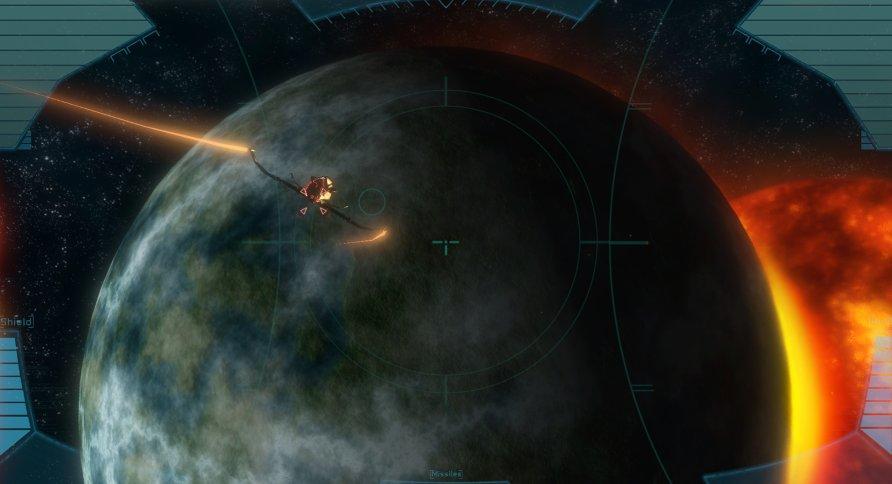CosmicBangers7