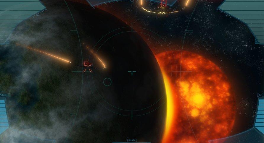 CosmicBangers8