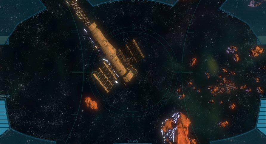 CosmicBangers9